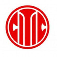 中信出版第三分社