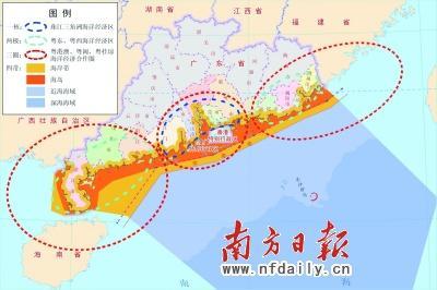 2020年湛江市海洋经济总量_湛江市2020年一模考试